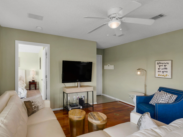 Beachside Villas 1133 Condo rental in Beachside Villas ~ Seagrove Beach Condo Rentals | BeachGuide in Highway 30-A Florida - #5