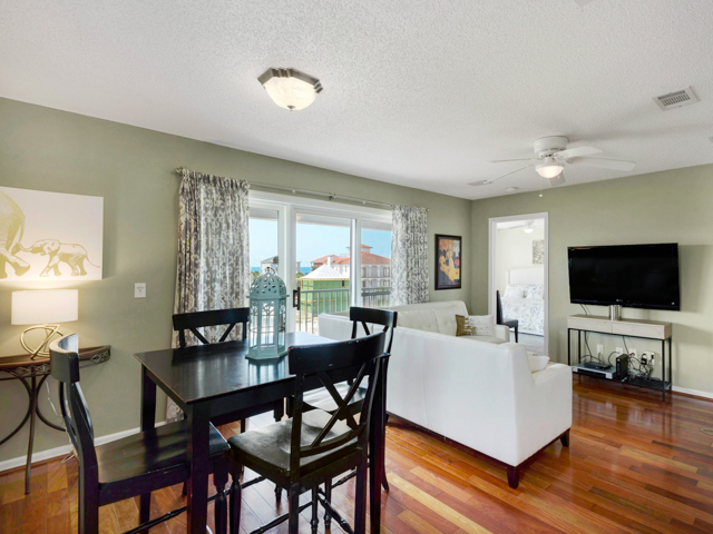 Beachside Villas 1133 Condo rental in Beachside Villas ~ Seagrove Beach Condo Rentals | BeachGuide in Highway 30-A Florida - #8