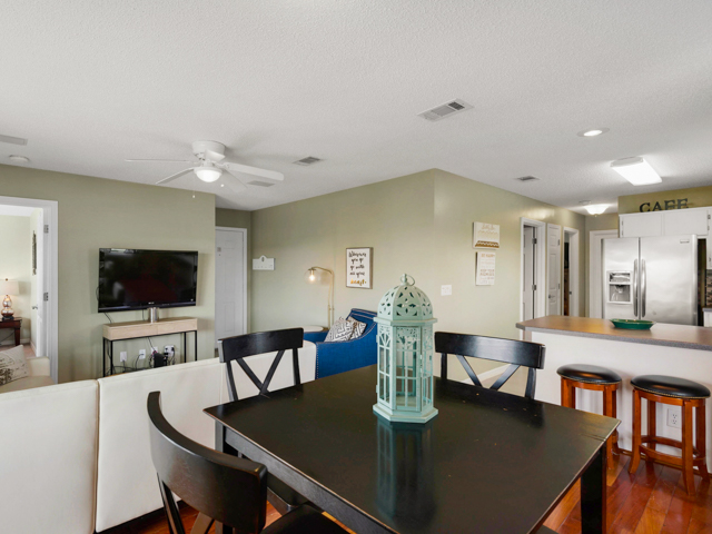 Beachside Villas 1133 Condo rental in Beachside Villas ~ Seagrove Beach Condo Rentals | BeachGuide in Highway 30-A Florida - #10
