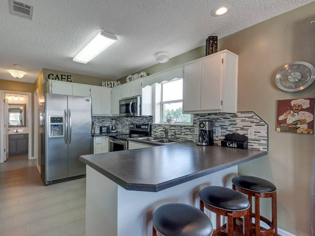 Beachside Villas 1133 Condo rental in Beachside Villas ~ Seagrove Beach Condo Rentals | BeachGuide in Highway 30-A Florida - #11