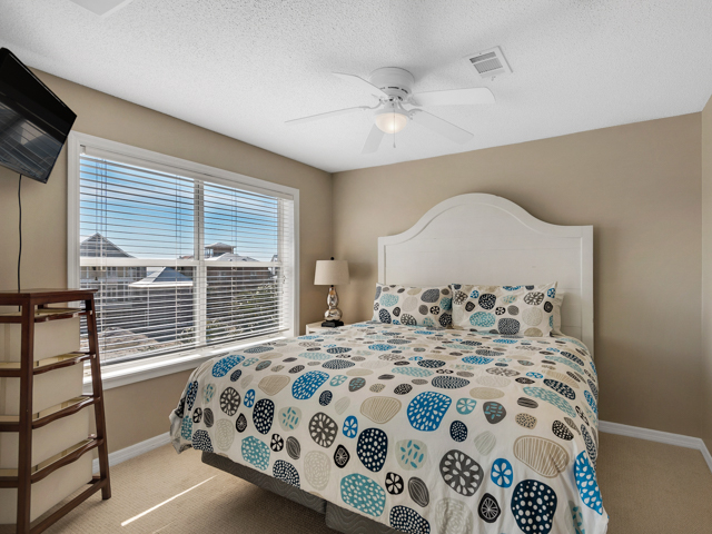 Beachside Villas 1133 Condo rental in Beachside Villas ~ Seagrove Beach Condo Rentals | BeachGuide in Highway 30-A Florida - #13