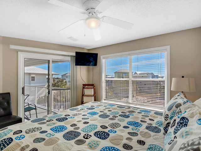 Beachside Villas 1133 Condo rental in Beachside Villas ~ Seagrove Beach Condo Rentals | BeachGuide in Highway 30-A Florida - #14