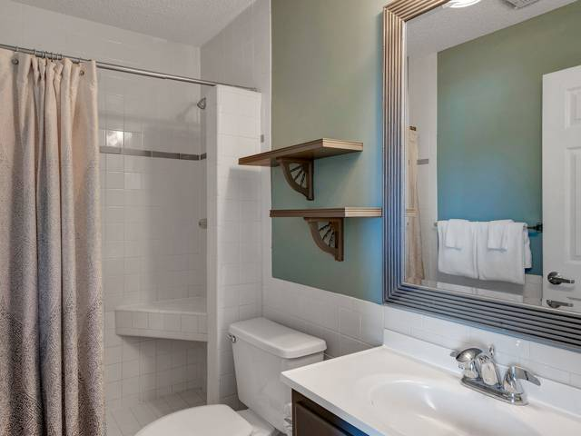 Beachside Villas 1133 Condo rental in Beachside Villas ~ Seagrove Beach Condo Rentals | BeachGuide in Highway 30-A Florida - #15