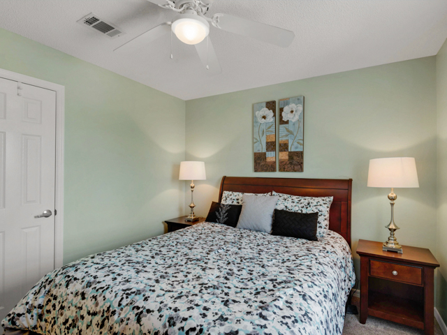 Beachside Villas 1133 Condo rental in Beachside Villas ~ Seagrove Beach Condo Rentals | BeachGuide in Highway 30-A Florida - #16