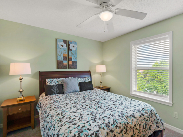 Beachside Villas 1133 Condo rental in Beachside Villas ~ Seagrove Beach Condo Rentals | BeachGuide in Highway 30-A Florida - #18