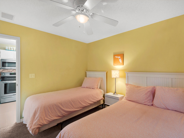 Beachside Villas 1133 Condo rental in Beachside Villas ~ Seagrove Beach Condo Rentals | BeachGuide in Highway 30-A Florida - #20