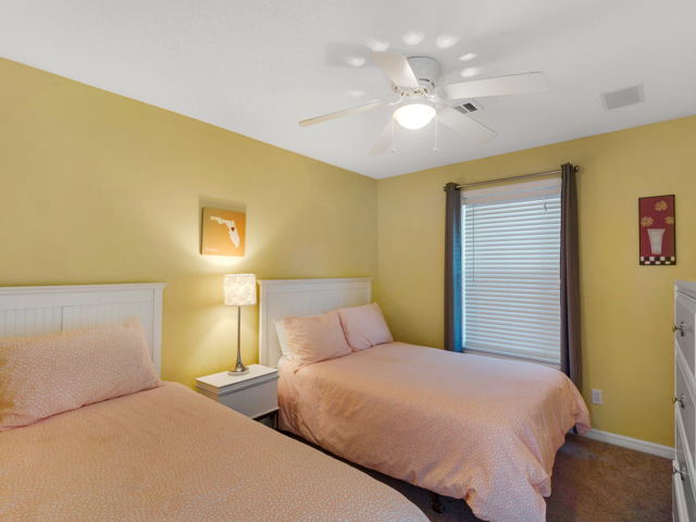 Beachside Villas 1133 Condo rental in Beachside Villas ~ Seagrove Beach Condo Rentals | BeachGuide in Highway 30-A Florida - #21