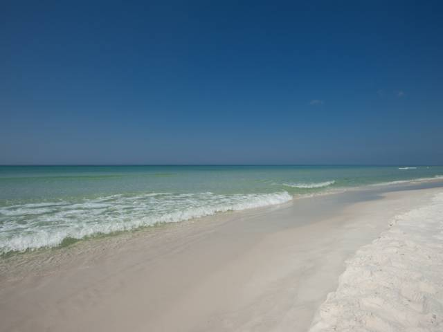Beachside Villas 1133 Condo rental in Beachside Villas ~ Seagrove Beach Condo Rentals | BeachGuide in Highway 30-A Florida - #34
