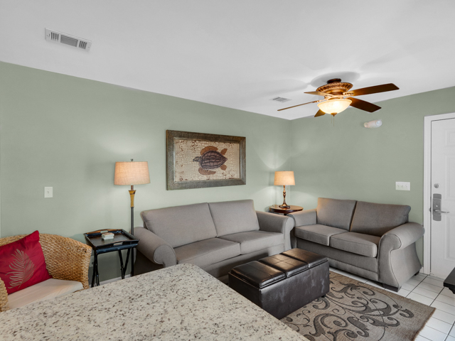 Beachside Villas 1213 Condo rental in Beachside Villas ~ Seagrove Beach Condo Rentals | BeachGuide in Highway 30-A Florida - #2