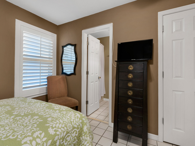 Beachside Villas 1213 Condo rental in Beachside Villas ~ Seagrove Beach Condo Rentals | BeachGuide in Highway 30-A Florida - #15