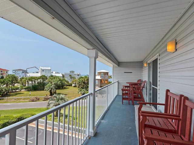 Beachside Villas 132 Condo rental in Beachside Villas ~ Seagrove Beach Condo Rentals | BeachGuide in Highway 30-A Florida - #2