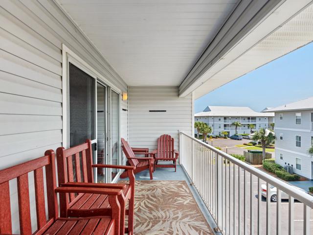 Beachside Villas 132 Condo rental in Beachside Villas ~ Seagrove Beach Condo Rentals | BeachGuide in Highway 30-A Florida - #3