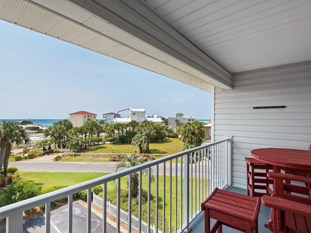 Beachside Villas 132 Condo rental in Beachside Villas ~ Seagrove Beach Condo Rentals | BeachGuide in Highway 30-A Florida - #4