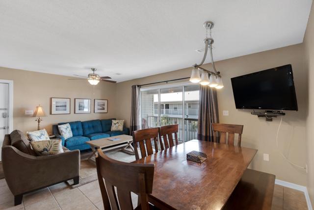 Beachside Villas 132 Condo rental in Beachside Villas ~ Seagrove Beach Condo Rentals | BeachGuide in Highway 30-A Florida - #5