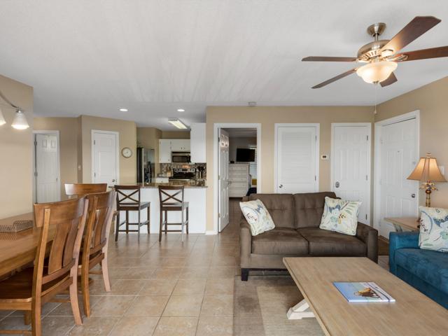 Beachside Villas 132 Condo rental in Beachside Villas ~ Seagrove Beach Condo Rentals | BeachGuide in Highway 30-A Florida - #6