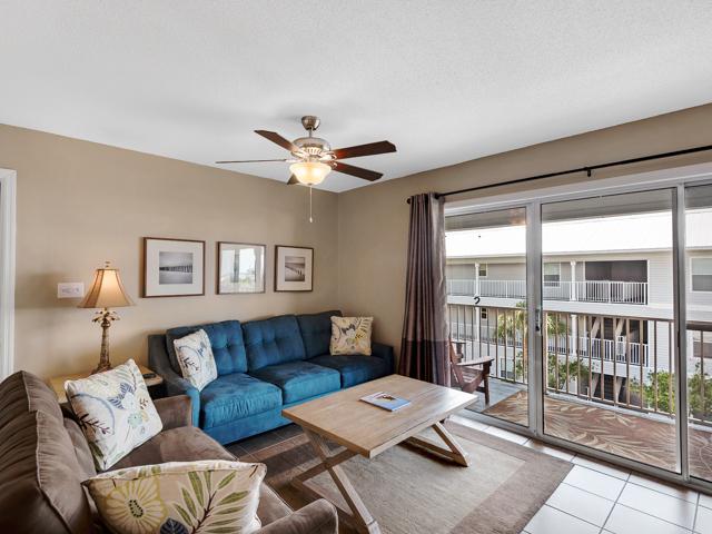 Beachside Villas 132 Condo rental in Beachside Villas ~ Seagrove Beach Condo Rentals | BeachGuide in Highway 30-A Florida - #7