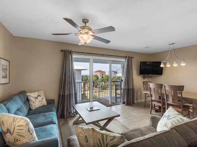 Beachside Villas 132 Condo rental in Beachside Villas ~ Seagrove Beach Condo Rentals | BeachGuide in Highway 30-A Florida - #8