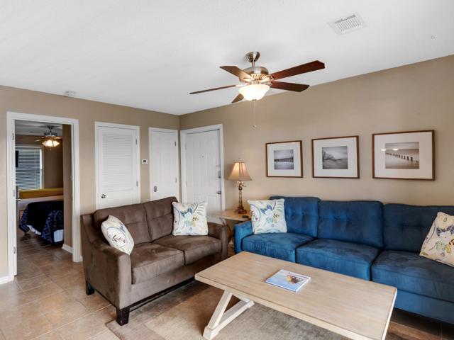 Beachside Villas 132 Condo rental in Beachside Villas ~ Seagrove Beach Condo Rentals | BeachGuide in Highway 30-A Florida - #9