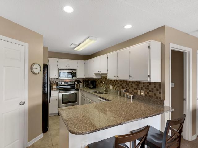 Beachside Villas 132 Condo rental in Beachside Villas ~ Seagrove Beach Condo Rentals | BeachGuide in Highway 30-A Florida - #12