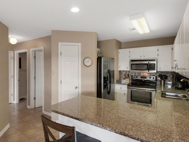 Beachside Villas 132 Condo rental in Beachside Villas ~ Seagrove Beach Condo Rentals | BeachGuide in Highway 30-A Florida - #13