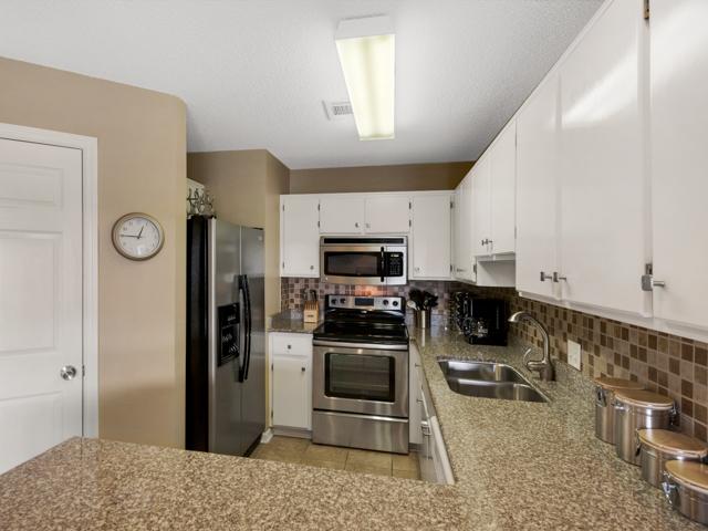 Beachside Villas 132 Condo rental in Beachside Villas ~ Seagrove Beach Condo Rentals | BeachGuide in Highway 30-A Florida - #14