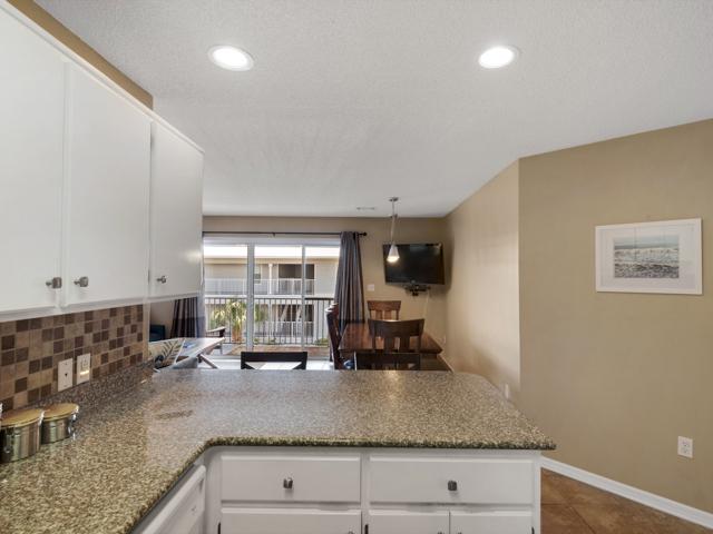 Beachside Villas 132 Condo rental in Beachside Villas ~ Seagrove Beach Condo Rentals | BeachGuide in Highway 30-A Florida - #15