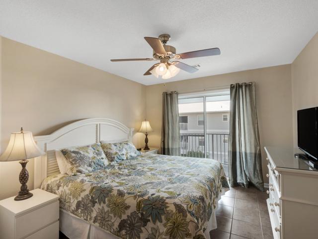 Beachside Villas 132 Condo rental in Beachside Villas ~ Seagrove Beach Condo Rentals | BeachGuide in Highway 30-A Florida - #16