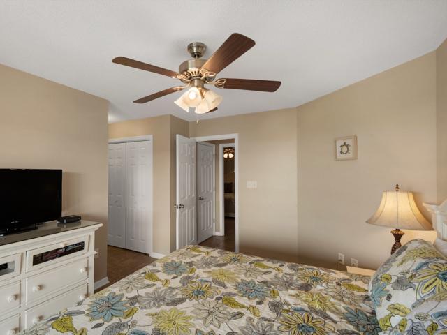 Beachside Villas 132 Condo rental in Beachside Villas ~ Seagrove Beach Condo Rentals | BeachGuide in Highway 30-A Florida - #17