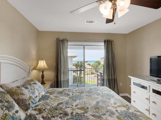 Beachside Villas 132 Condo rental in Beachside Villas ~ Seagrove Beach Condo Rentals | BeachGuide in Highway 30-A Florida - #18