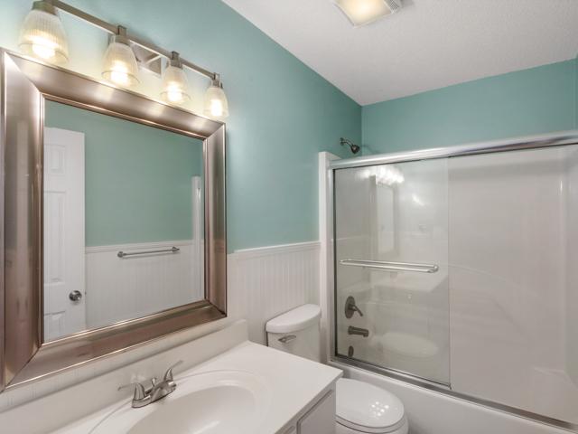 Beachside Villas 132 Condo rental in Beachside Villas ~ Seagrove Beach Condo Rentals | BeachGuide in Highway 30-A Florida - #19