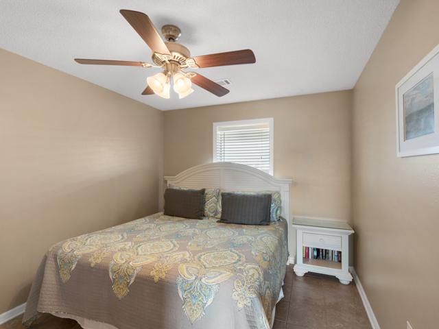 Beachside Villas 132 Condo rental in Beachside Villas ~ Seagrove Beach Condo Rentals | BeachGuide in Highway 30-A Florida - #20