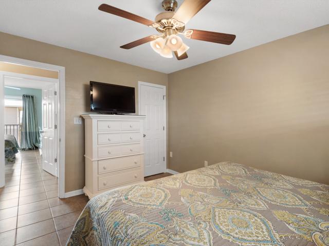 Beachside Villas 132 Condo rental in Beachside Villas ~ Seagrove Beach Condo Rentals | BeachGuide in Highway 30-A Florida - #21