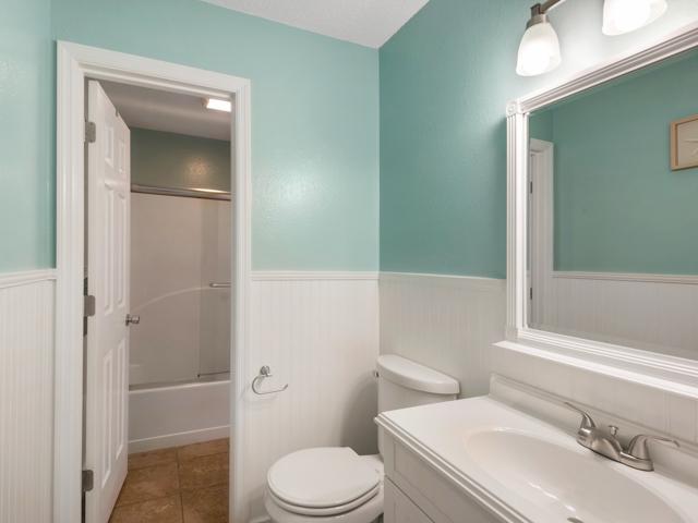 Beachside Villas 132 Condo rental in Beachside Villas ~ Seagrove Beach Condo Rentals | BeachGuide in Highway 30-A Florida - #22