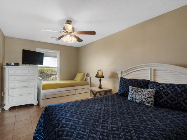 Beachside Villas 132 Condo rental in Beachside Villas ~ Seagrove Beach Condo Rentals | BeachGuide in Highway 30-A Florida - #23