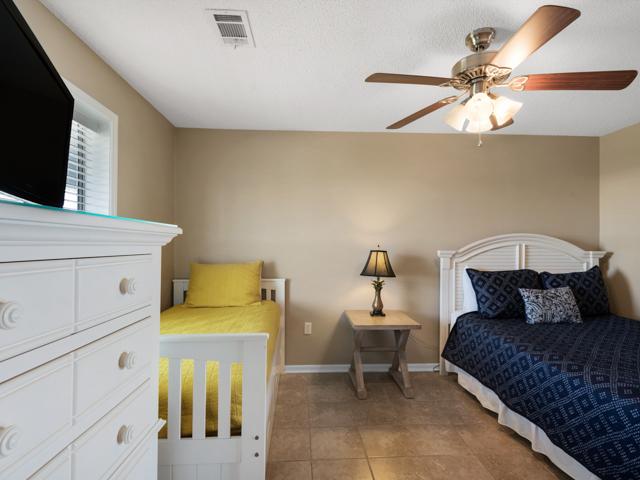 Beachside Villas 132 Condo rental in Beachside Villas ~ Seagrove Beach Condo Rentals | BeachGuide in Highway 30-A Florida - #24