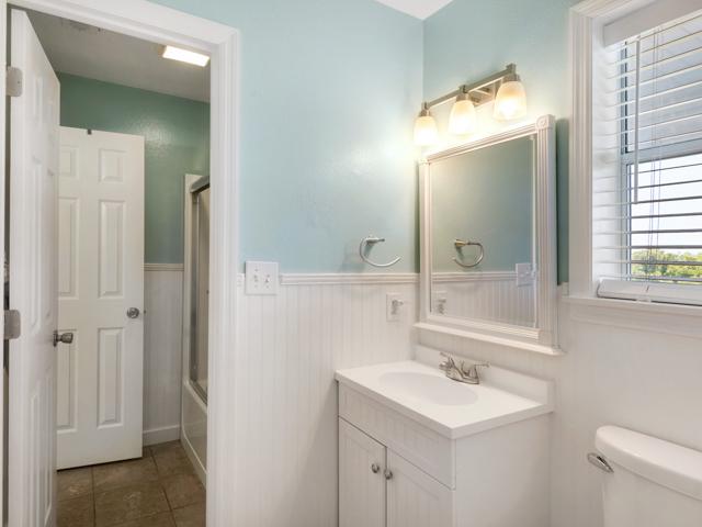 Beachside Villas 132 Condo rental in Beachside Villas ~ Seagrove Beach Condo Rentals | BeachGuide in Highway 30-A Florida - #25