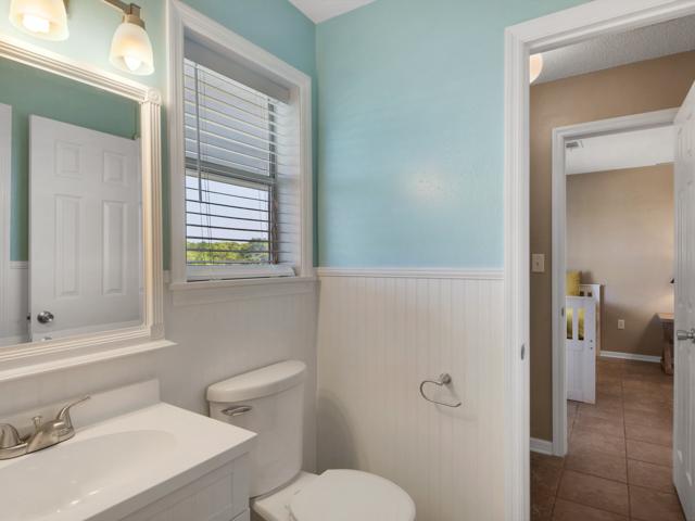 Beachside Villas 132 Condo rental in Beachside Villas ~ Seagrove Beach Condo Rentals | BeachGuide in Highway 30-A Florida - #26