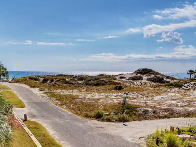 Beachside Villas 221 Condo rental in Beachside Villas ~ Seagrove Beach Condo Rentals | BeachGuide in Highway 30-A Florida - #2