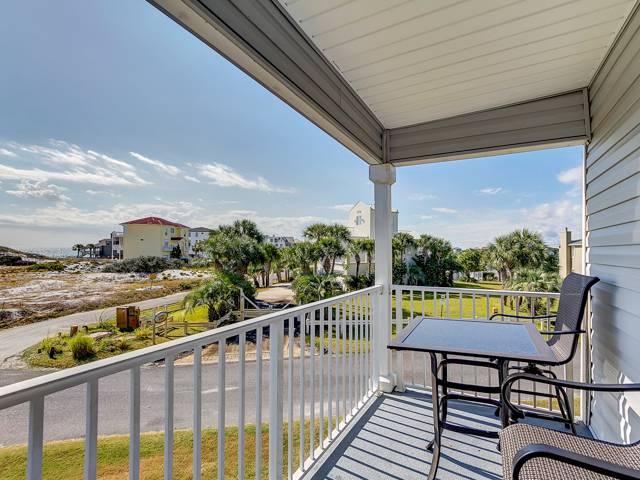 Beachside Villas 221 Condo rental in Beachside Villas ~ Seagrove Beach Condo Rentals | BeachGuide in Highway 30-A Florida - #3