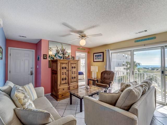 Beachside Villas 221 Condo rental in Beachside Villas ~ Seagrove Beach Condo Rentals | BeachGuide in Highway 30-A Florida - #4