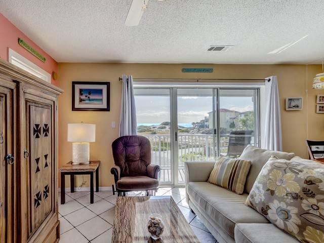 Beachside Villas 221 Condo rental in Beachside Villas ~ Seagrove Beach Condo Rentals | BeachGuide in Highway 30-A Florida - #5