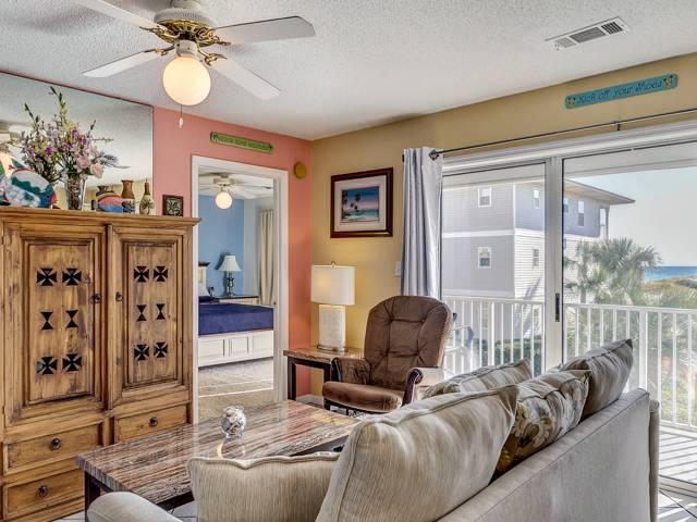 Beachside Villas 221 Condo rental in Beachside Villas ~ Seagrove Beach Condo Rentals | BeachGuide in Highway 30-A Florida - #6