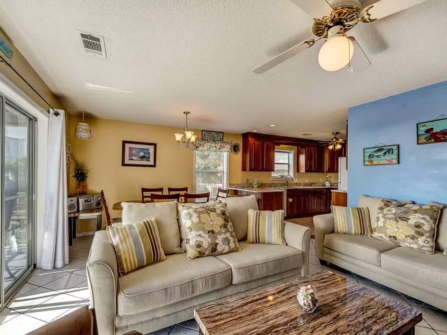 Beachside Villas 221 Condo rental in Beachside Villas ~ Seagrove Beach Condo Rentals | BeachGuide in Highway 30-A Florida - #7