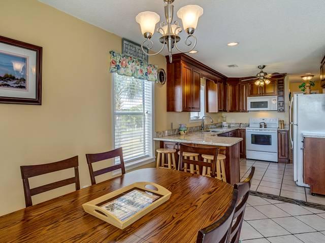 Beachside Villas 221 Condo rental in Beachside Villas ~ Seagrove Beach Condo Rentals | BeachGuide in Highway 30-A Florida - #9