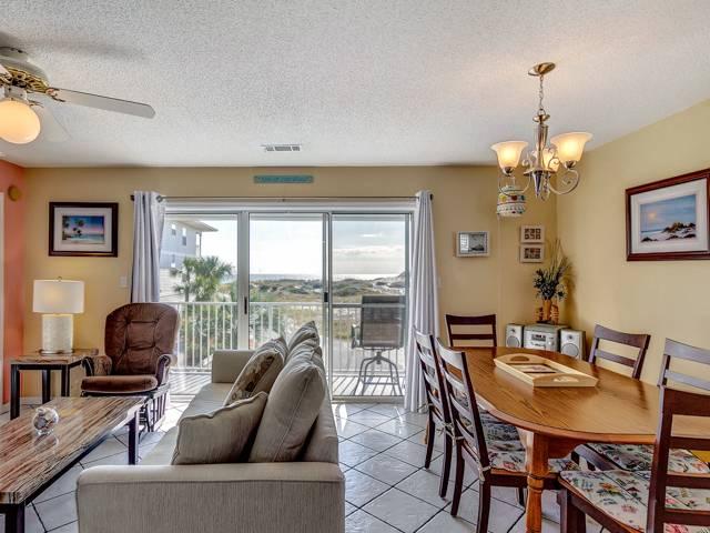 Beachside Villas 221 Condo rental in Beachside Villas ~ Seagrove Beach Condo Rentals | BeachGuide in Highway 30-A Florida - #10