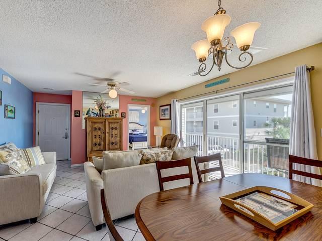 Beachside Villas 221 Condo rental in Beachside Villas ~ Seagrove Beach Condo Rentals | BeachGuide in Highway 30-A Florida - #11
