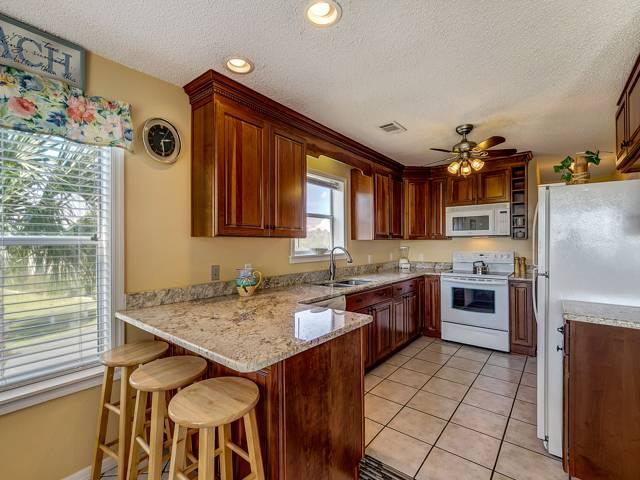 Beachside Villas 221 Condo rental in Beachside Villas ~ Seagrove Beach Condo Rentals | BeachGuide in Highway 30-A Florida - #12