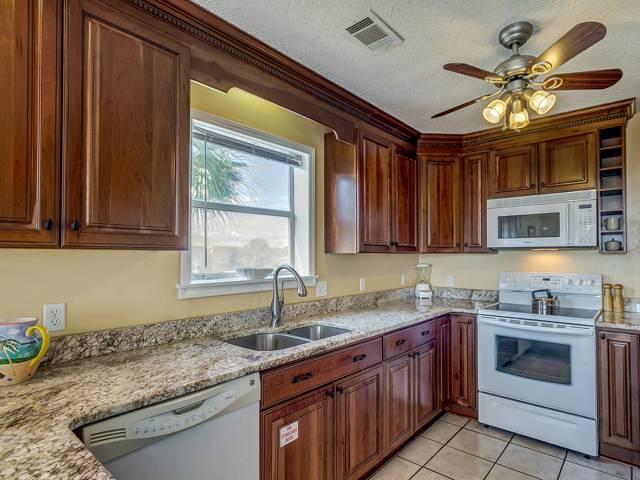 Beachside Villas 221 Condo rental in Beachside Villas ~ Seagrove Beach Condo Rentals | BeachGuide in Highway 30-A Florida - #13