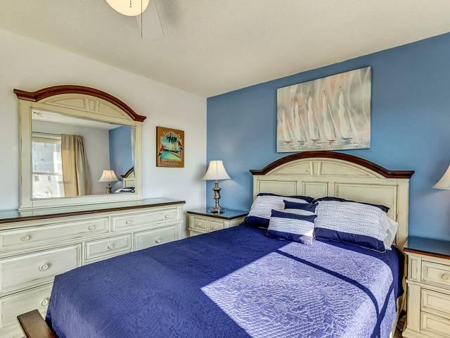 Beachside Villas 221 Condo rental in Beachside Villas ~ Seagrove Beach Condo Rentals | BeachGuide in Highway 30-A Florida - #14