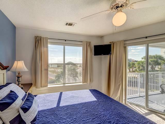 Beachside Villas 221 Condo rental in Beachside Villas ~ Seagrove Beach Condo Rentals | BeachGuide in Highway 30-A Florida - #15